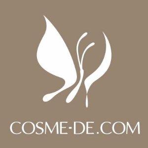 Extra 12% offWith $170+Purchase  @ COSME-DE.COM