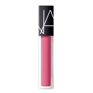 Bait Velvet Lip Glide | NARS Cosmetics