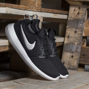 Extra 20% OFFNike Roshe Two Roshe One Men's Casual Shoes Sale