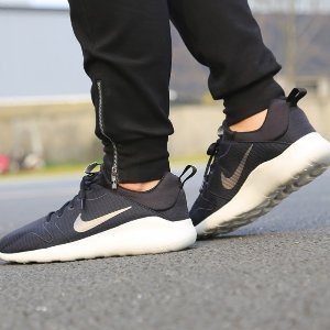 Up to 50 OFF+Extra 20% OFFNike Men's Shoes Holiday Sale
