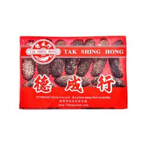 Dried Sea Cucumber (#12065)AAAA 16 oz