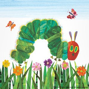 The World of Eric Carle | zulily