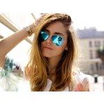 Ray-Ban Sunglasses @ unineed.com