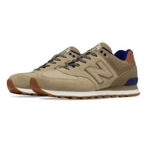 New Balance ML574-CP on Sale - Discounts Up to 50% Off on ML574NED at Joe's New Balance Outlet