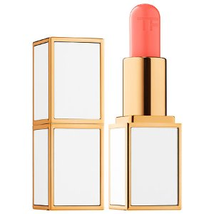 Clutch-Size Lip Balm - TOM FORD | Sephora