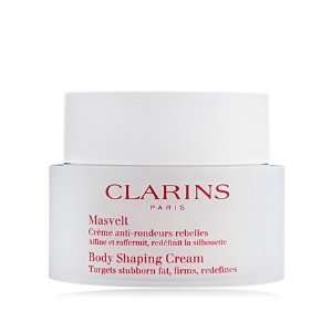 Sasa.com: Clarins, BODY-CELLULITE CONTROL Body Shaping Cream (200 ml)