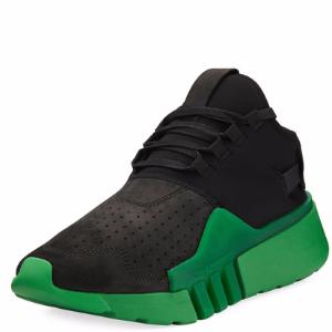 Men's Ayero Leather Sneaker