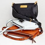 Crossbody Handbags from MMK, MMJ and More @ Nordstrom Rack