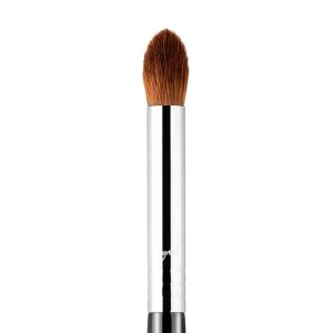 E44 - Firm Blender Brush | Sigma Beauty