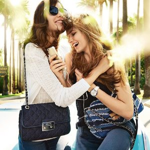 Up to 40% OffMichael Michael Kors @ Lord & Taylor
