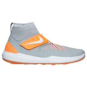 Men's Nike Flylon Train Dynamic Training Shoes| Finish Line