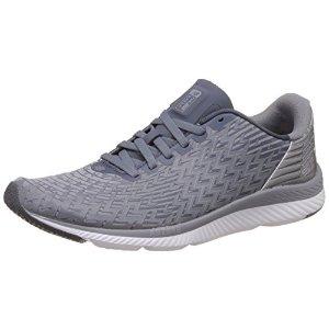 New Balance Men's Razah V1 Running Shoe
