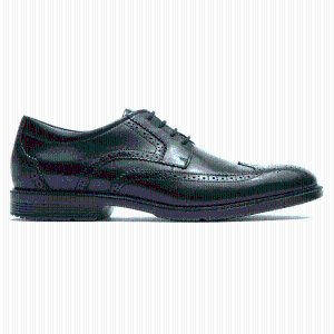 City Smart Wingtip