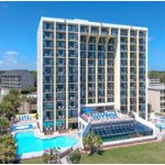South Carolina Myrtle Beach Hotels Sale