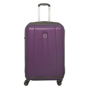 Delsey Helium Shadow 3.0 Hardside Spinner Luggage