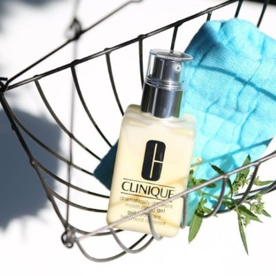 Best Of Clinique Collection for only $49.50