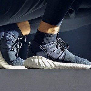 Extra 20% OFFAdidas Tubular Men's Shoes Sale