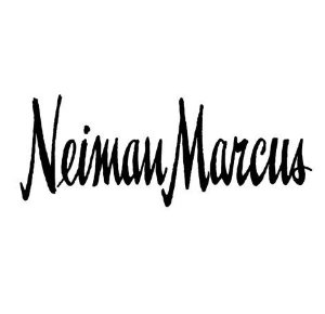 Last Day! Up to $600 Gift Card with Select Regular Price Purchase @ Neiman Marcus