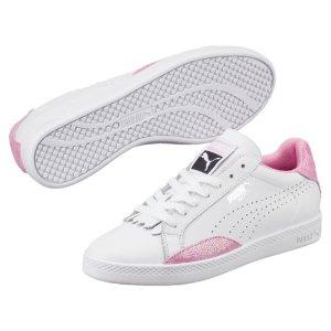 Match Lo Reset Women's Sneakers