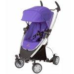 Quinny Zapp Xtra Folding Seat - Purple