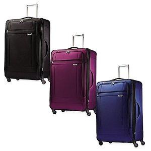 SoLyte 29寸万向轮行李箱