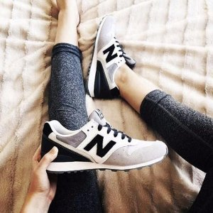 15% OffYour Order + Free US Shipping @ New Balance