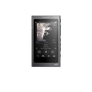 Sony NW-A35 16GB Walkman