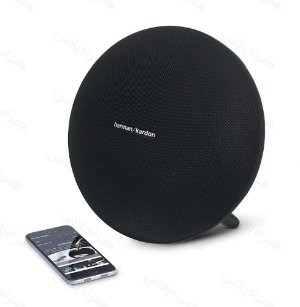 $49Harman Kardon Onyx Mini Portable Wireless Speaker