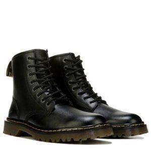 Men's Awley Combat Boot