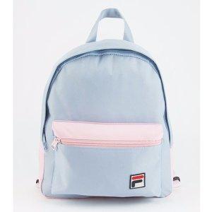 Purses and Handbags | Tillys
