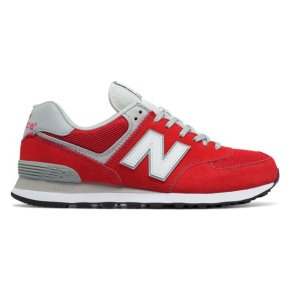 New Balance ML574-CL on Sale - Discounts Up to 50% Off on ML574VIE at Joe's New Balance Outlet
