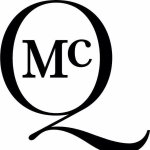 McQ by Alexander McQueen Sale @ Nordstrom