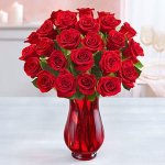 Flowers & Gifts @ 1-800-Flowers.com