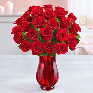 $10 Off $49.99 Or MoreFlowers & Gifts @ 1-800-Flowers.com