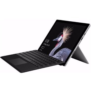 i5 Pro for $799 w/ Type Cover