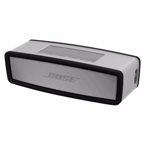 Bose SoundLink Mini Soft Cover - Charcoal