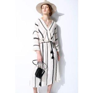 Mellow Mindfulness Dress DR0929