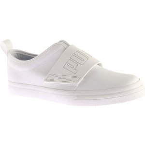 Mens PUMA El Rey FUN Slip-on Sneaker - FREE Shipping & Exchanges
