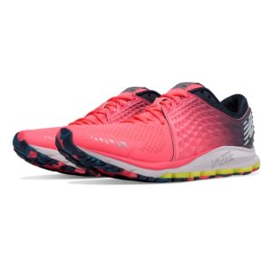 New Balance W2090 on Sale - Discounts Up to 10% Off on W2090GG at Joe's New Balance Outlet