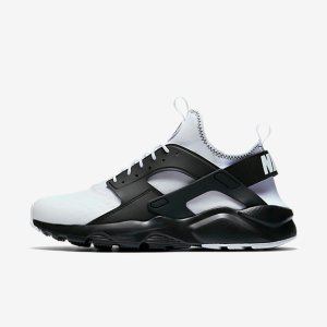 Nike Air Huarache Ultra SE Men's Shoe . Nike.com