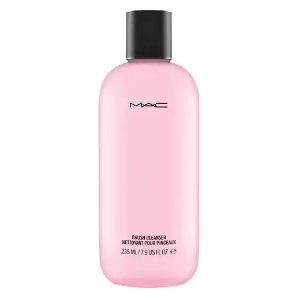 Brush Cleanser | MAC Cosmetics - Official Site