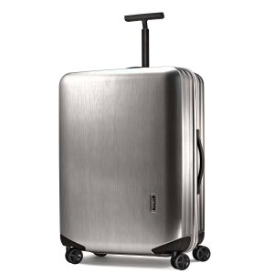 Samsonite Inova Spinner - Luggage | eBay