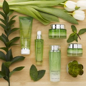 15% Off + 10-pc GiftsWith any $49 Energie De Vie Purchase @ Lancôme
