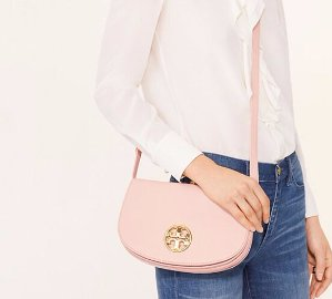 Up to 30% Jamie Clutch @ Tory Burch
