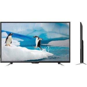 $279.99Proscan  55吋 4K超高清 60Hz LED电视