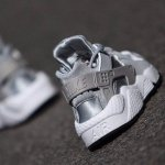 Air Huarache Shoes @ Nike Store
