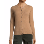 Cashmere Sweater Sale @ Saks Off 5th