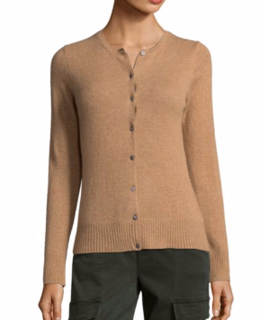 Up to 81% OffCashmere Sweater Sale @ Saks Off 5th