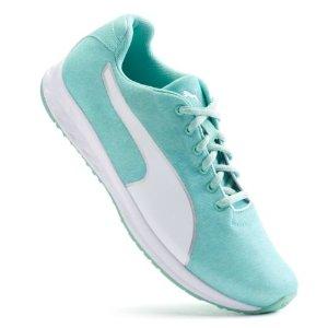 PUMA Burst FM Women's Running Shoes