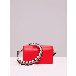 Soirée Crossbody Bag